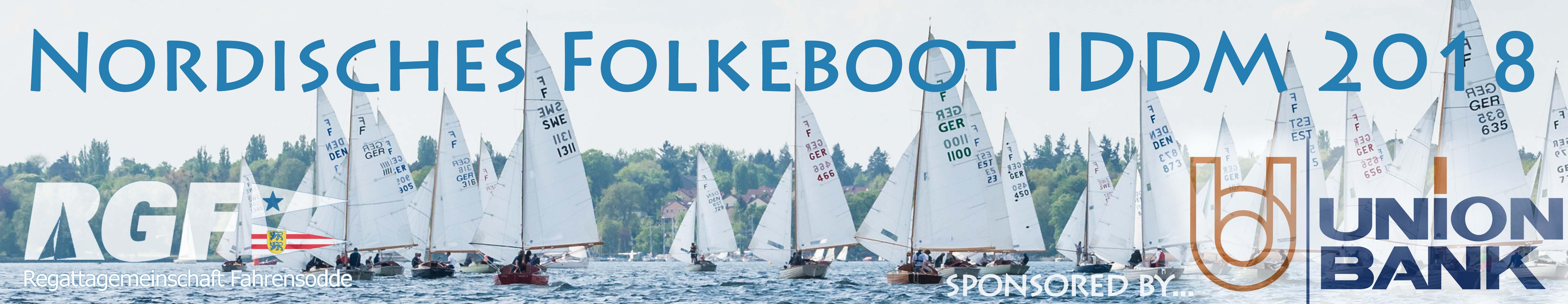 Folkeboot-IDDM